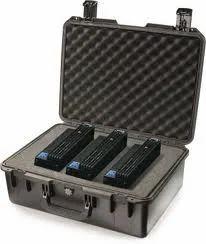 Pelican Case Im2600