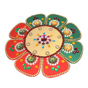 Diwali gift articles diwali gift article manufacturer from mumbai diwali gift article negle Image collections