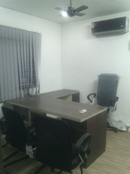 Office Commercial Space For Rent