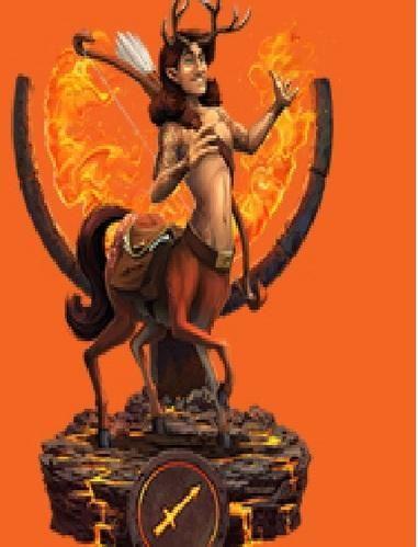 Sagittarius Love Horoscope, Horoscope Matching - Pandit R K  Sharma