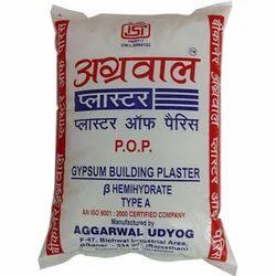 POP Packaging Plastic Bags