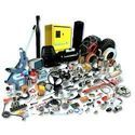 Forklift and Electric Vehicle Spare Parts