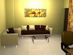 Corporate Office Designs