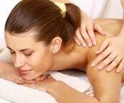 Express Massage Service