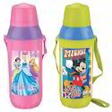 Disney Cool Talent 800ml Insulated Bottle