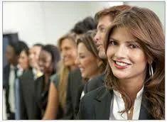Nagarcoil Job Consultancy