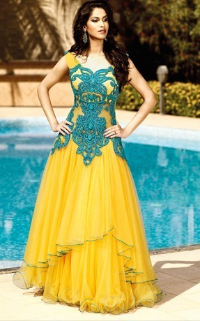 Women Western Outfits - Party Wear Dress Wholesaler from Mumbai 29c57e2695
