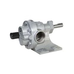 HG Gear Pumps