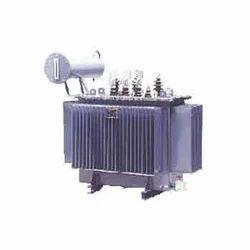 Voltage Transformer Suppliers Manufacturers Amp Dealers In