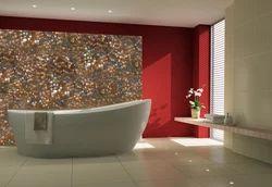 Bathroom Tiles In Jaipur Rajasthan Suppliers Dealers