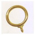Slider Curtain Ring