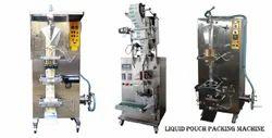 Liquid Washing Soap Making Machine