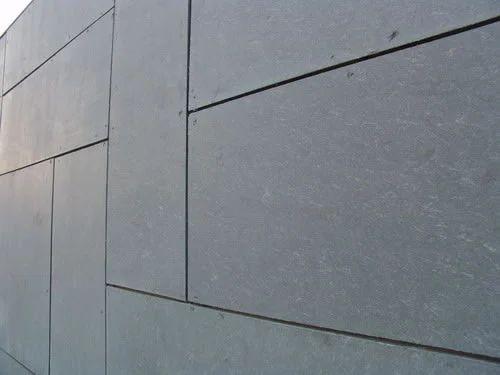 Cementitious Board Cement Board Manufacturer From New Delhi