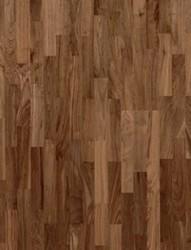 Walnut Floors Hardwood Flooring Wooden Floor Tiles