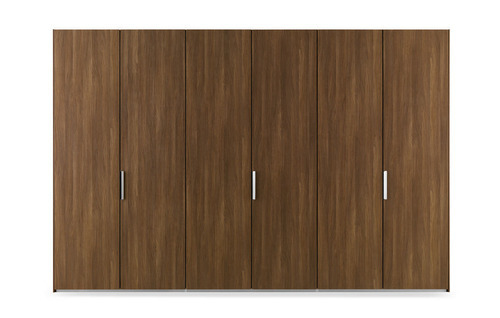 Laminate Wardrobes Laminate Wardrobe Manufacturer From