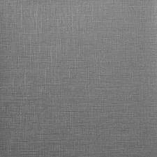 100% Cotton Grey Fabric 100x120 / 80x72, Use: Garments