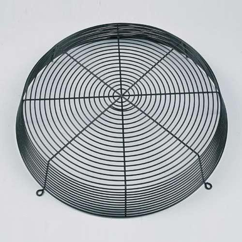 Fan Guard Grill Stainless Steel Fan Guards Manufacturer