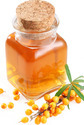 Sea Buckthorn Seed Essential Oil