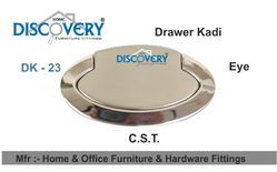 Table Drawer Pull Kadi