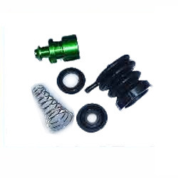 Automotive Brake Major Kit