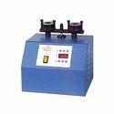 Bulk Density Apparatus