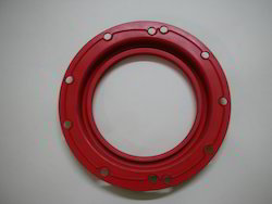 Massy Feguson Tractor Oil Seals