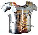 Medieval Ancient Armor Jacket