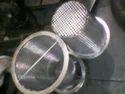 SS Strainer Basket