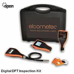 Digital DFT Inspection Kit