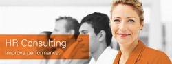 Hr Outsourcing Services And Recruiting