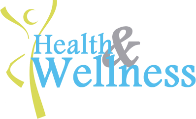 Health and Wellness Events