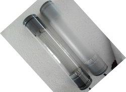 180 Led CNC Machine Lamp, 11W, Dimension: 300mm