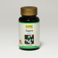 Herbal Dietary Supplement For Russia