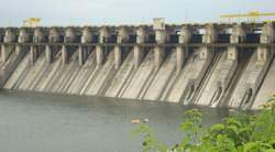 Hydro Power Generation Survey