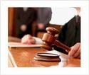 Company Law Matters Service