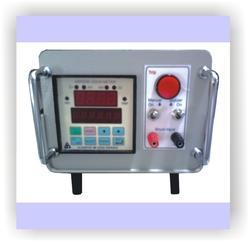 Ampere Hour Meter with Module