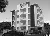 Ongoing Projects-Sankalp Sunshine