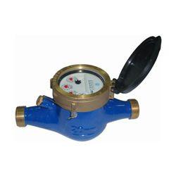 Water Meters in Pune, वाटर मीटर, पुणे, Maharashtra | Water Meters, FLOWTECH Water  Meter Price in Pune