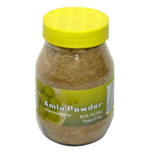 Amla Powder at Best Price in India