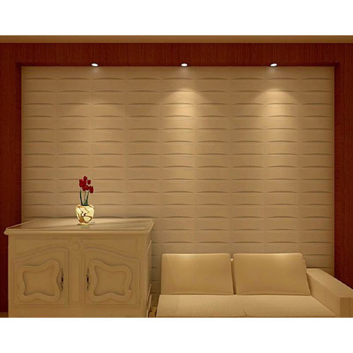 Pvc Wall Paneling In Sector 9 Noida Id 4726779548