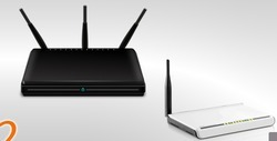 Router Setup & Support Service