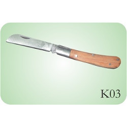 Sharping Tool