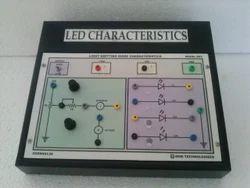 LED Trainer