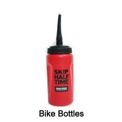 Bike Bottles