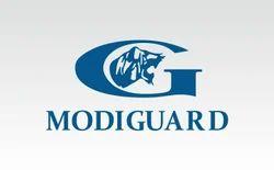 Modi Guard Modiguard Glass