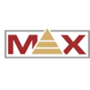 Max Machineries