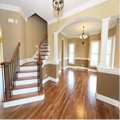 Elegant Interior Contractor