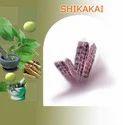Shikakai(acacia Cancinna)