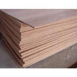 Gurjan Plywood In Hyderabad Telangana Get Latest Price