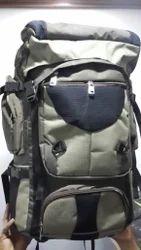 Waterproof Tracking Bag
